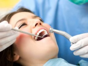dental11-285x214